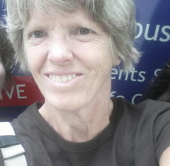 Ann Heitkamp