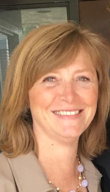 Jacqueline van Huizen