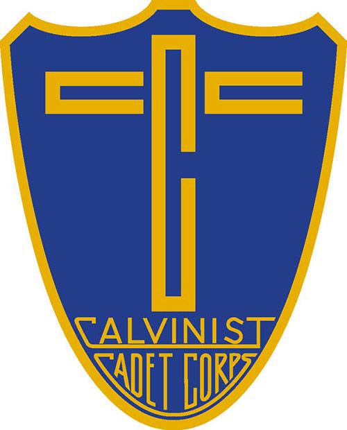 ccc-cadets-emblem