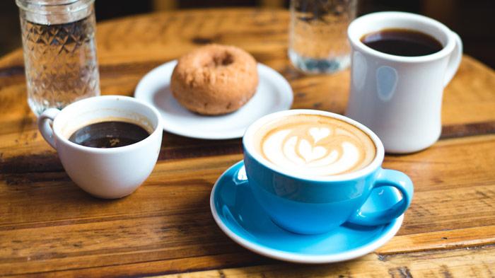 ccc-coffee